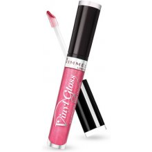Rimmel London Vinyl Gloss Lipgloss 510...
