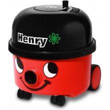 Tolmuimeja Numatic Henry HVR200-11 classic...