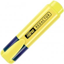 No Brand Tekstimarker Forpus Redactor, 2-5mm...