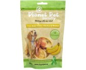 PLANET PET SOCIETY PPS MAIUS 2IN1...