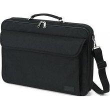 Dicota Multi Compact 14-15,6 чёрный