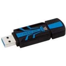 Mälukaart KINGSTON 64GB USB 3.0 DataTraveler...