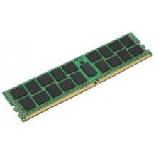 Mälu KINGSTON SERVER 4GB PC19200 DDR4/REG...