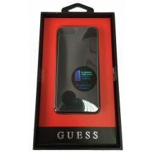 Guess Hardcase GUHCPSEMEBK iPhone 5/5S/SE...