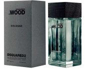 Dsquared2 He Wood Cologne EDC 150ml -...