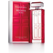 Elizabeth Arden красный Door Aura EDT 100ml...