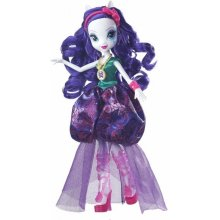 HASBRO MLP Doll Crystal Gala, Rarity