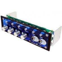 ZALMAN ZM-MFC1 Plus Multifan Controller...
