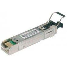Assmann/Digitus mini GBIC (SFP) Modul, 0.3km