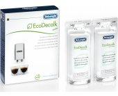 DeLonghi EcoDecalk Mini 2 x 100 ml