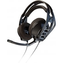 PLANTRONICS Gamecom RIG 500 stereo PC GAMING...