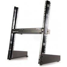 StarTech.com RK12OD, Black, Freestanding...