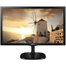 Monitor LG 22MP57VQ-p