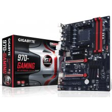 Emaplaat GIGABYTE MB GA-970-Gaming (970...