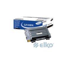 Тонер Samsung CLP-C300A, Laser, CLP-300...