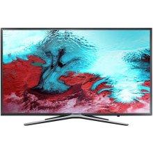 Телевизор Samsung TV SET LCD...