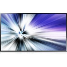 Monitor Samsung PE40C, LED, 1920 x 1080...