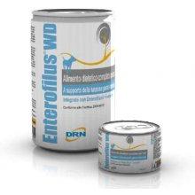 DRN Enterofilus WD konserv 150g