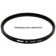 NIKON NC Filter 58 mm