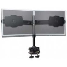 Assmann/Digitus Dual LCD Desktop...