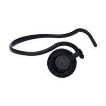 Jabra PRO 900/PRO 9470 Monaural neckband
