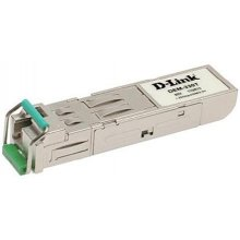 D-LINK DEM-330T, 1250 Mbit/s, Wired, 13.4 x...