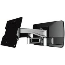 - Aavara A2020 LCD/Plasma Wall поддержка -...
