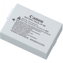 Canon LP-E8, digitaalne kaamera, liitium-Ion...