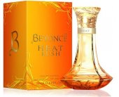 Beyonce Heat Rush EDT 30ml - tualettvesi...