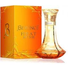 Beyonce Heat Rush EDT 30ml - tualettvesi...