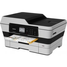 Printer BROTHER MFC-J6720DW, Inkjet, Colour...