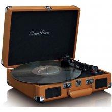 Стереосистема Lenco TT10 gramofon