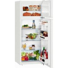Холодильник LIEBHERR, A++, 140cm