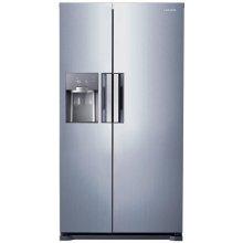 Холодильник Samsung RS7667FHCSL SbS