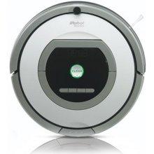 Пылесос IRobot Roomba 776p...
