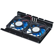 Deepcool Icedisk2 Cooler