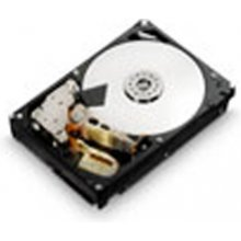 Kõvaketas HGST ULTRASTAR 7K4000 4TB SATA