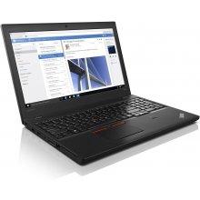 Sülearvuti LENOVO ThinkPad T560 20FH0039PB...