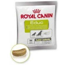 Royal Canin EDUC 50g maius