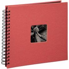 Hama Album Fine Art 28x24/50 Flamingo must...