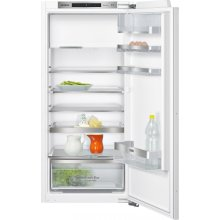 Холодильник SIEMENS KF42LAF30 Set: KI42LAF30...