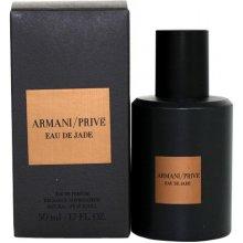 Giorgio Armani Armani Prive Eau de Jade, EDP...