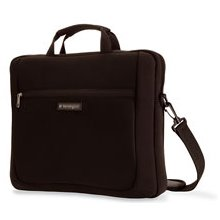 "Kensington SP15 15.4"" Neoprene Sleeve..."
