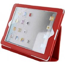 4World Case with leg stand for iPad 2/3/4...