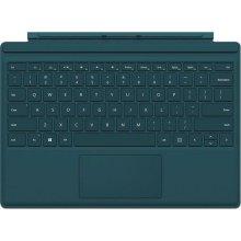 Планшет Microsoft Surface Pro 4 Type чехол...