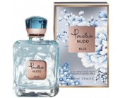 Pomellato Nudo Blue EDP 90ml - parfüüm...