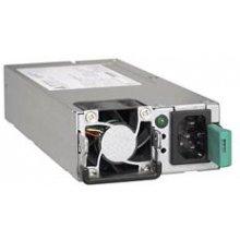 NETGEAR Power Module fuer RPS4000
