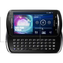 PDair Ekraanikaitsekile Sony Ericsson Xperia...