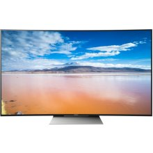 "Teler Sony 55""LED KD-55SD8505B"