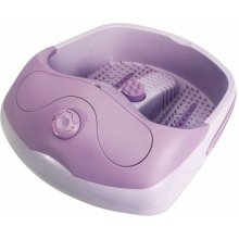 Sencor Massager SFM 3868 Power 135 W, 3...